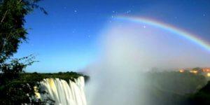 10 невероятных явлений природы, от которых захватывает дух
