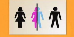 Половая переориентация Минздрава