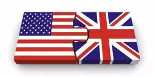 США и Британия вооружают 70% мировых диктаторов