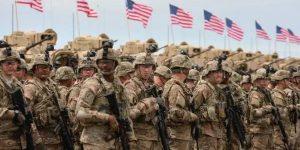 Армия США готовится к десятилетиям гибридных войн
