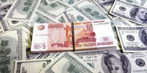 Новая валюта России: правила игры на рынке поменялись