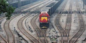 Heise (Германия): Россия и план евразийского экономического пространства