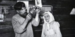 Кто придумал лампочку Ильича?