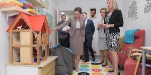 Родительские сообщества Урала поддерживают Анну Кузнецову