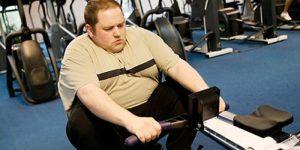 Причины лишнего веса у мужчин и женщин: эксперты назвали главные мифы