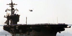 Гиперзвуковая ракета «Циркон»: почему НАТО боится нового российского оружия