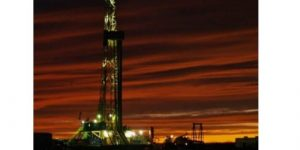 Трамп полагает, что нефть США это его сила, когда она — его ахиллесова пята