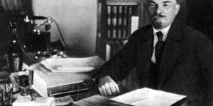 «Ленин просил у Крупской яду, но Сталин не разрешил»