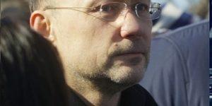 Уральский миллиардер закрыл ипотеку убитой Ксении Каторгиной