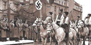 Как Киевскую Русь превратили в Украину, а потом в «АнтиРоссию»