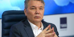 В Госдуме сочли противоречивым заявление главы ДНР о создании Малороссии