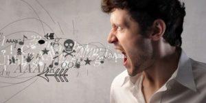 Ученые выяснили, как чистота речи влияет на память