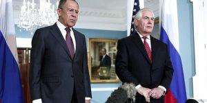 Америка решила взять Россию измором