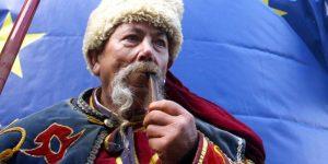 Украинцев должно остаться 17 миллионов