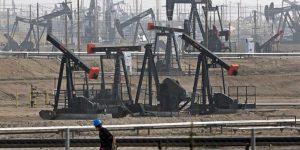 Дешевый баррель: Россия «отскочила», Германия и Китай буксуют