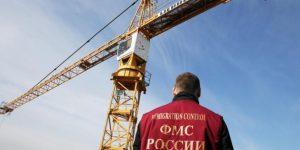 Дальний Восток рискует встать на путь Косово