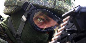 Разведка США: «Жаль, что не раскатали Россию при Ельцине»