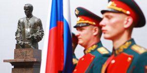 Путин открещивается от либерального наследия 1990-х