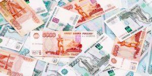 «Ничто не мешает Вашингтону ударить по российской валютно-финансовой системе»