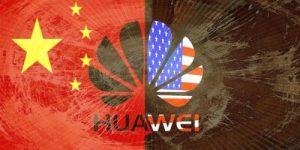 Huawei победит США. Почему Трамп обломал зубы о китайскую компанию