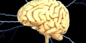 Незаконные и бесчеловечные эксперименты ЦРУ по контролю сознания