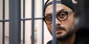 Кирилл Серебренников признан ответчиком по делу о хищении в «Седьмой студии»
