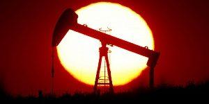Нефтедобыча в России названа одной из самых дорогих в мире