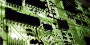 """Российские производители электроники объединяются, чтобы """"захватить"""" 5% мирового рынка"""