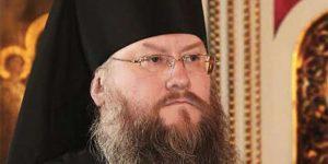 """Священник, близкий к Российскому императорскому дому, считает, что прокат """"Матильды"""" подорвет престиж России"""