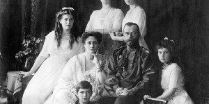 Расследование происхождения «царских» останков продолжится