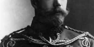 Император Николай Второй – идеал правителя и человека