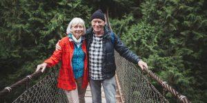 Как сохранить любовь и прожить долгую и счастливую жизнь в браке – советы бывалых