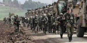 Будет ли успешным второй поход Эрдогана за ближневосточной короной