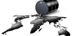 Нефти дали девять месяцев