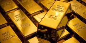 Золото берёт реванш у доллара