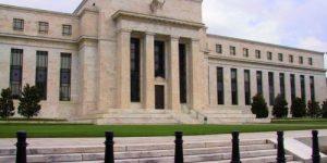 Будет ли ФРС снова скупать госдолг США?