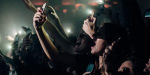 «Требуем запретить концерт Face в Тюмени»