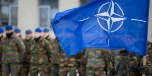 НАТО увеличивает бюджет