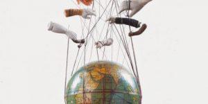 Что такое Геополитика 2.0?