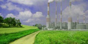 Глобальное потепление остановить уже не удастся. Но Россия может выиграть
