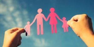 В.Путин создал Совет по реализации госполитики в сфере защиты семьи и детей