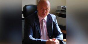 Бежал за границу важный секретоноситель - глава НИИ космического приборостроения