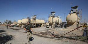 Взрывы на нефтяных объектах провоцируют глобальный конфликт