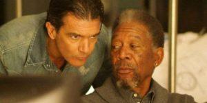 """Расистский скандал вокруг """"Оскара"""": испанцев не сочли белыми европейцами"""