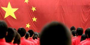 В Китае самая высокая доля атеистов в мире