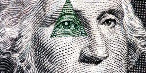 Кто печатает деньги