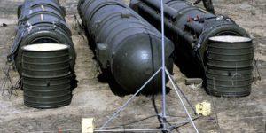 Гонка вооружений без всяких договоров: американцы хотят использовать ДРСМД для уничтожения России