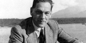 7 ноября 1944 года в тюрьме «Сугамо» был казнён советский разведчик Рихард Зорге