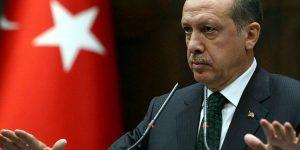 Эрдоган создал «карманное» правительство