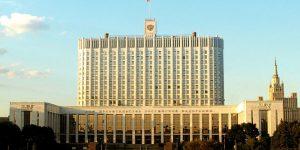 Юрий Пронько: Решения правительства повергают в шок!